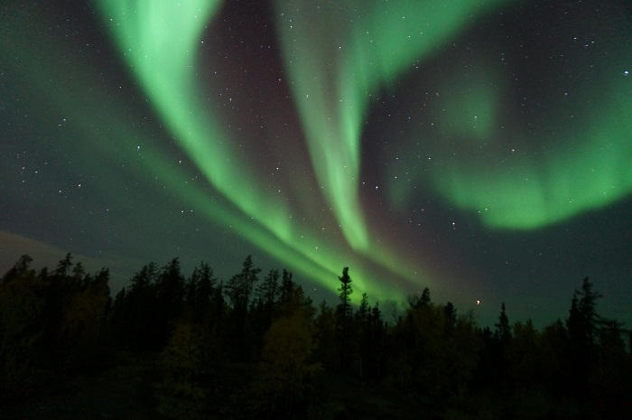 5344-yellowknife_aurora2-20141020-91.jpg