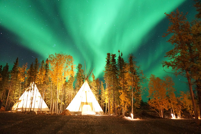 5344-yellowknife_aurora3-20141020-91.jpg