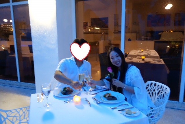 1435honeymoon-dinner-20170911-91.jpg