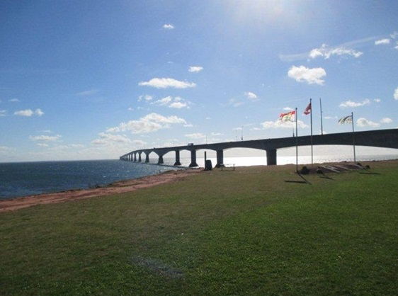 1435Confederation_Bridge-20170508-91.jpg