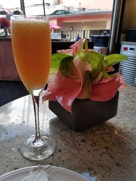 1435royalhawaiian-lounge-20171211-91.jpg